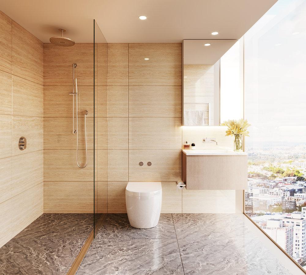 Seascape_Int_Type A_Bathroom_Final03.jpg