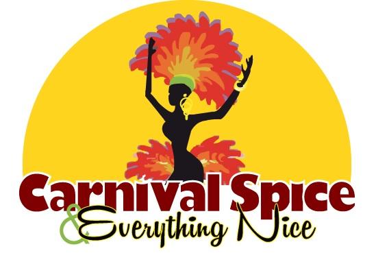 www.carnivalspice.com -