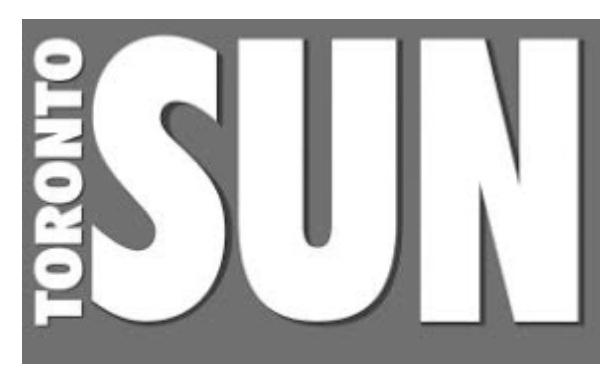 torontosun.logo