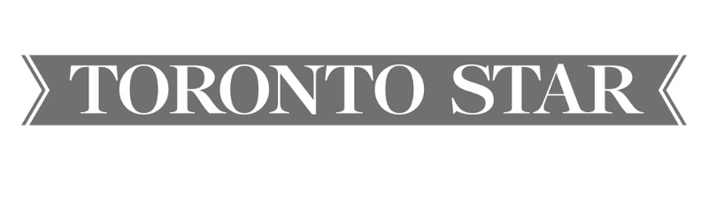 torontostar.logo