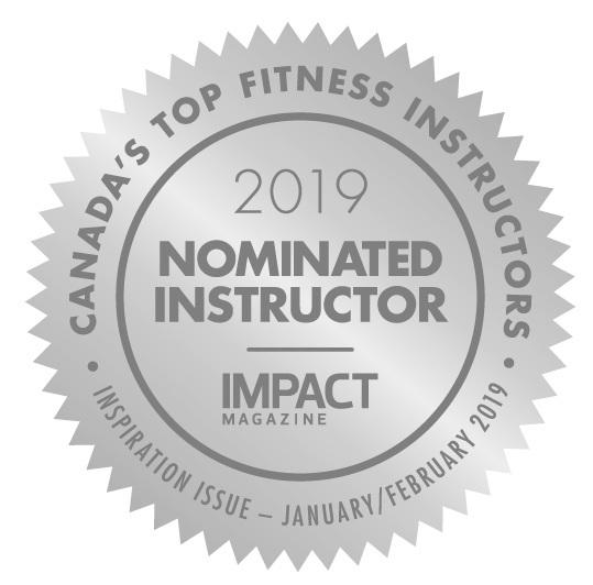 impactmagazine.logo