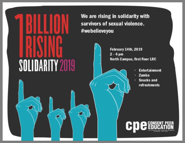 onebillionrising.jpg