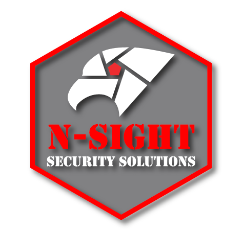 N-Sight Services: - Listed below are the services we offer, for any questions please refer to the contact page.