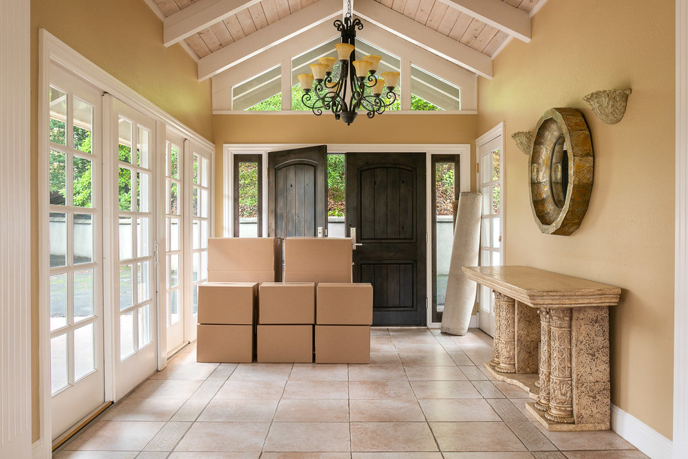 Packed Boxes at Front Door.jpg