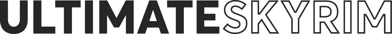 Release (7/28/19) - Ultimate Skyrim 4 0 6 — Ultimate Skyrim