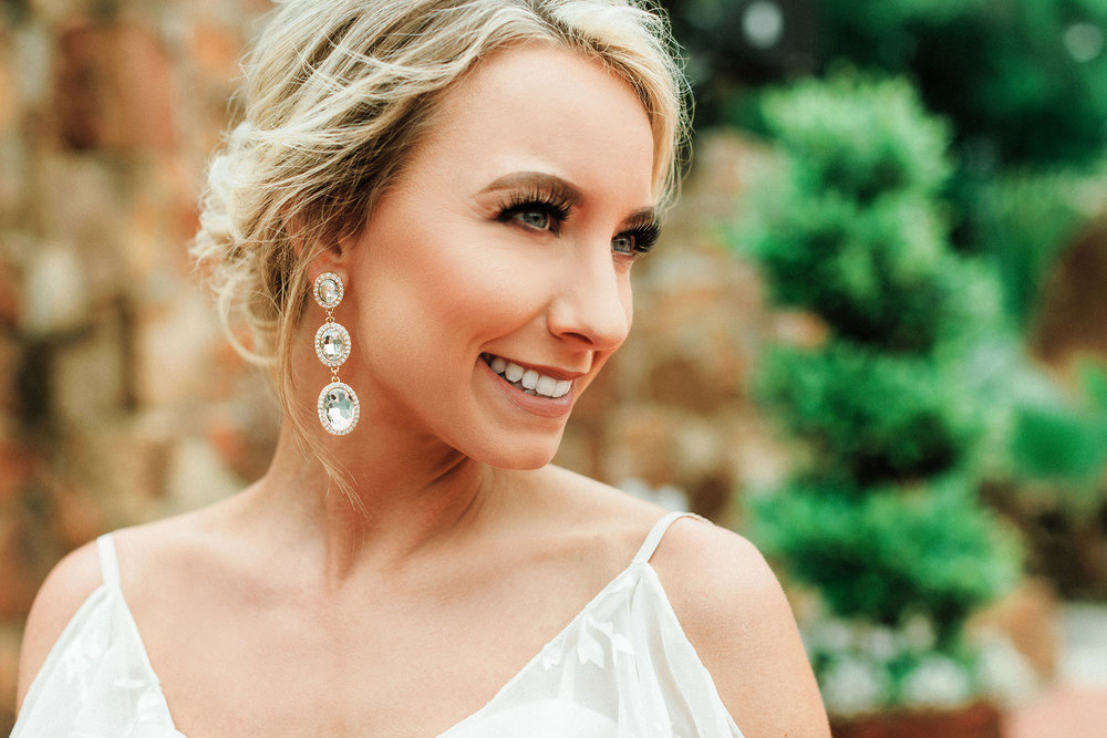 Madera_Estates_Texas_Wedding_Styled_Shoot_0192.jpg
