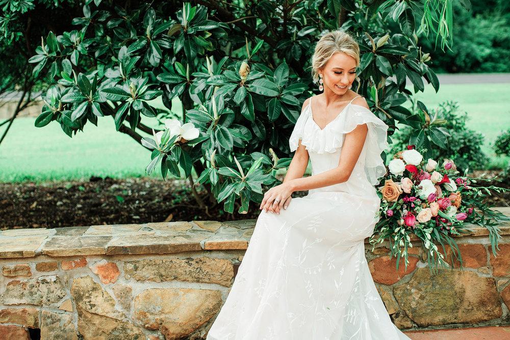 Madera_Estates_Texas_Wedding_Styled_Shoot_0222.jpg