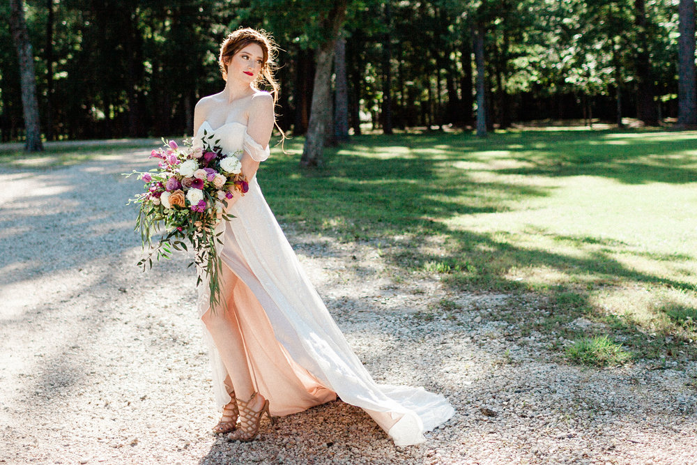 Madera_Estates_Texas_Wedding_Styled_Shoot_0223.jpg