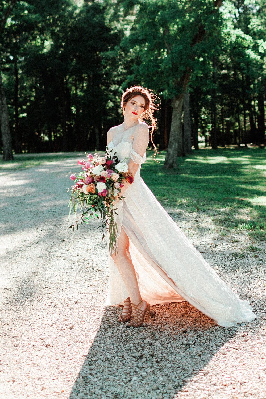 Madera_Estates_Texas_Wedding_Styled_Shoot_0224.jpg
