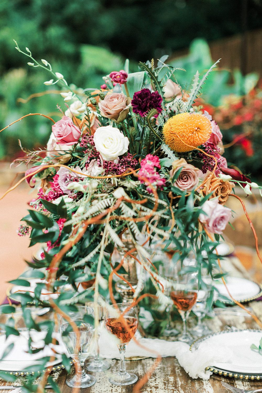 Madera_Estates_Texas_Wedding_Styled_Shoot_0321.jpg