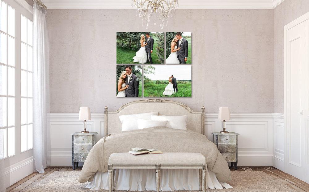 Indian_Creek_Country_Club_Omaha_Wedding_Bedroom_Gallery.jpg