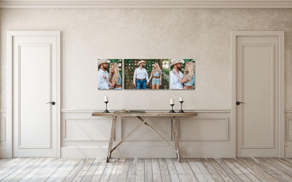 Nikita_Wes_Omaha_OPPD_Arboretum_Engagement_Session_Home_Gallery_Canvas.jpg
