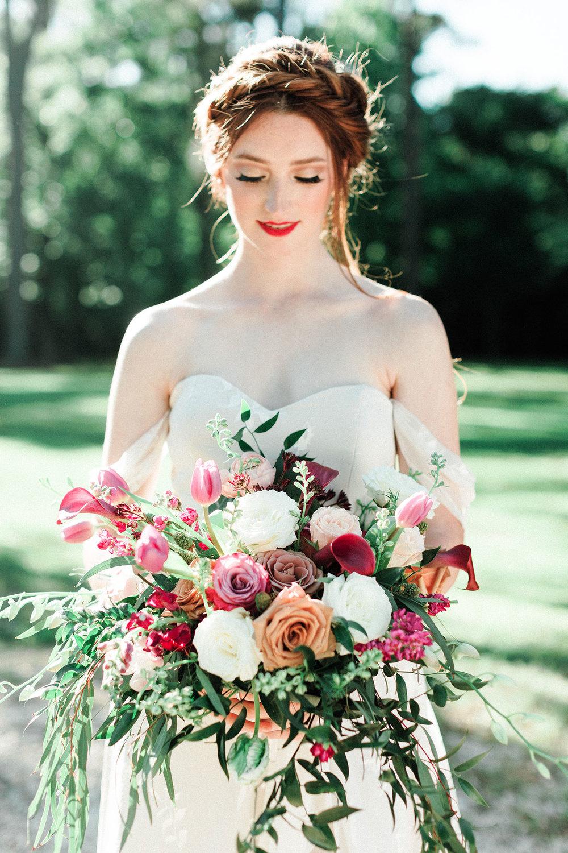 Madera_Estates_Texas_Wedding_Styled_Shoot_0856.jpg
