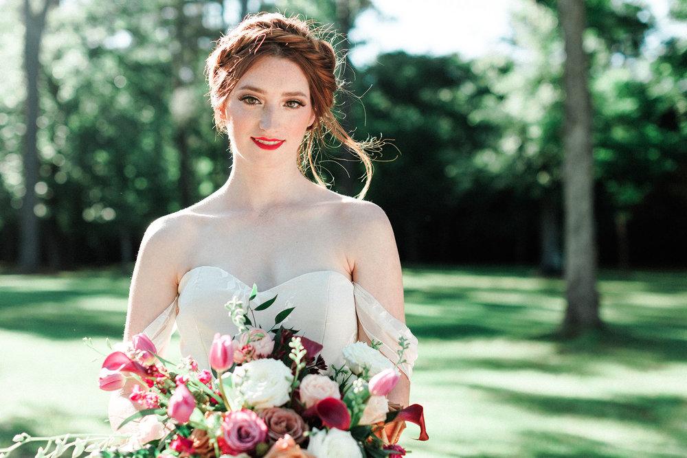 Madera_Estates_Texas_Wedding_Styled_Shoot_0862.jpg