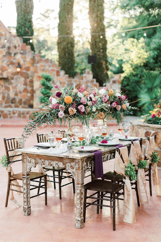 Madera_Estates_Texas_Wedding_Styled_Shoot_1173.jpg