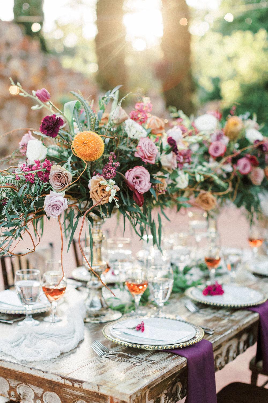 Madera_Estates_Texas_Wedding_Styled_Shoot_1177.jpg