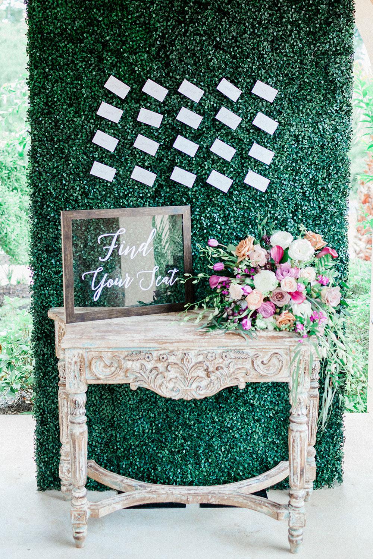 Madera_Estates_Texas_Wedding_Styled_Shoot-4.jpg