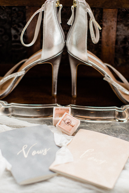 Madera_Estates_Texas_Wedding_Styled_Shoot-9.jpg