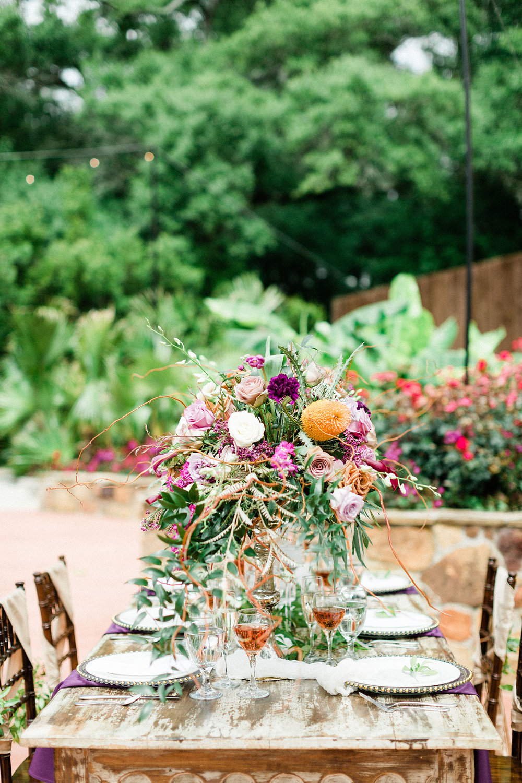 Madera_Estates_Texas_Wedding_Styled_Shoot-38.jpg