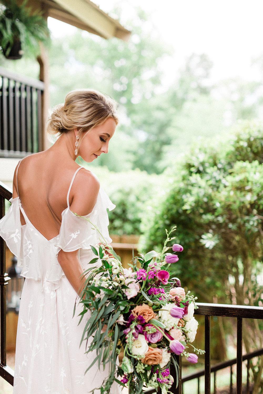 Madera_Estates_Texas_Wedding_Styled_Shoot-58.jpg