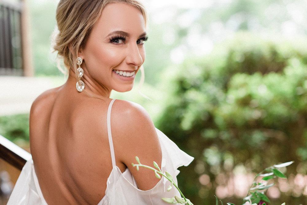 Madera_Estates_Texas_Wedding_Styled_Shoot-60.jpg