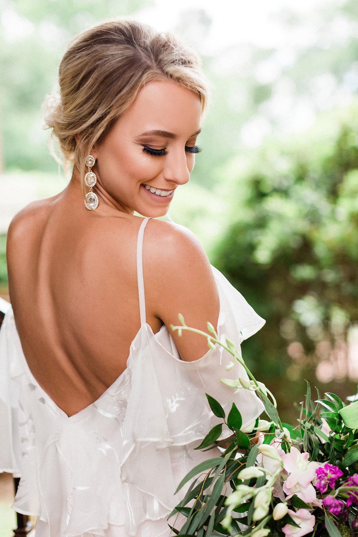 Madera_Estates_Texas_Wedding_Styled_Shoot-61.jpg