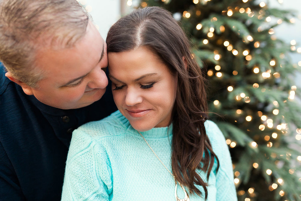 Mulhalls_Omaha_Fall_Engagement_Session_Kerry_Jay_21.jpg