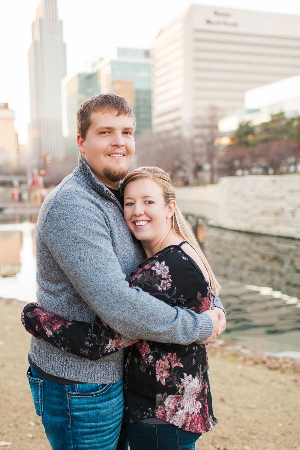 Downtown_Omaha_Engagement_Session_Taylor_Logan-5.jpg