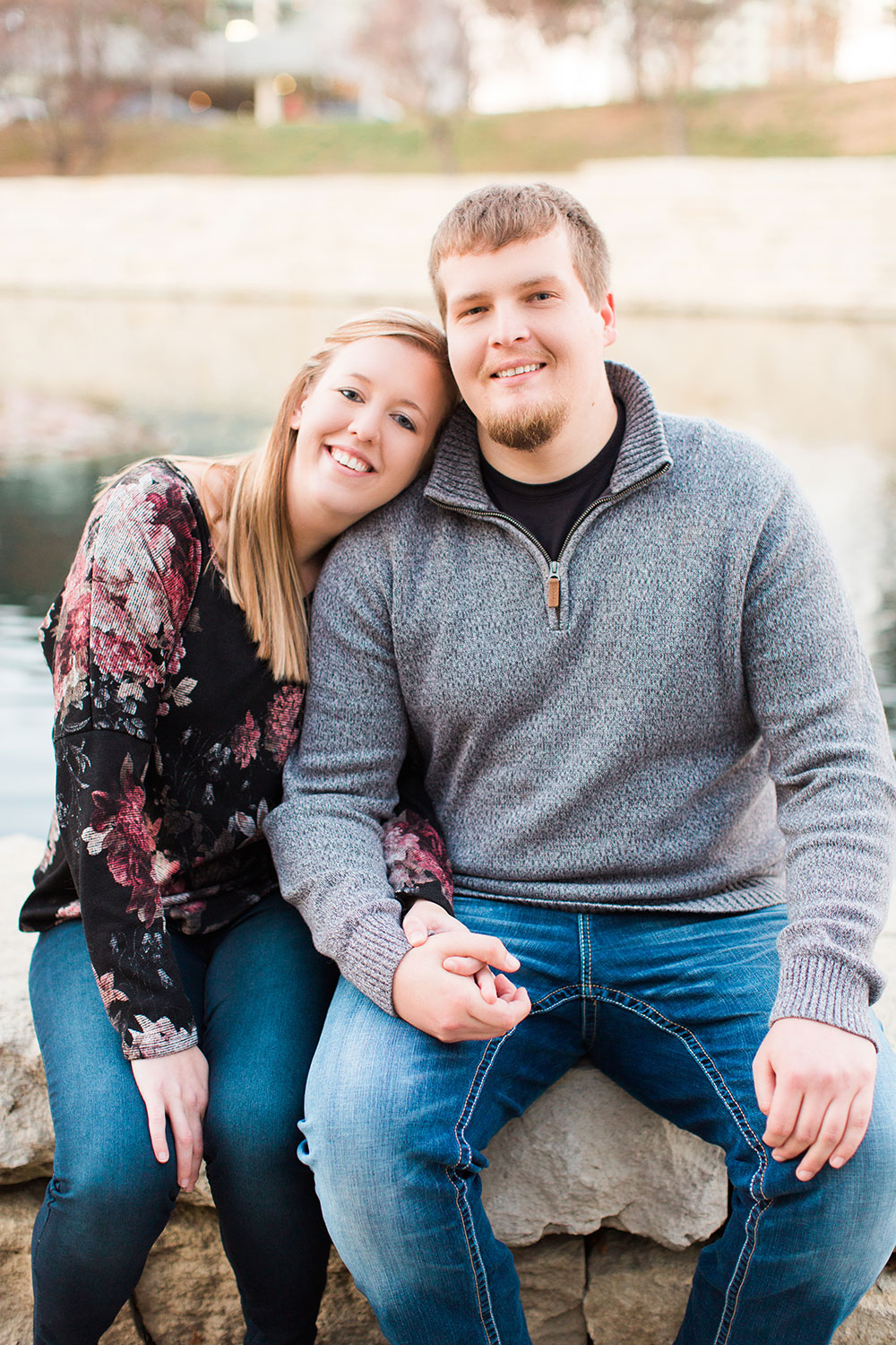 Downtown_Omaha_Engagement_Session_Taylor_Logan-21.jpg