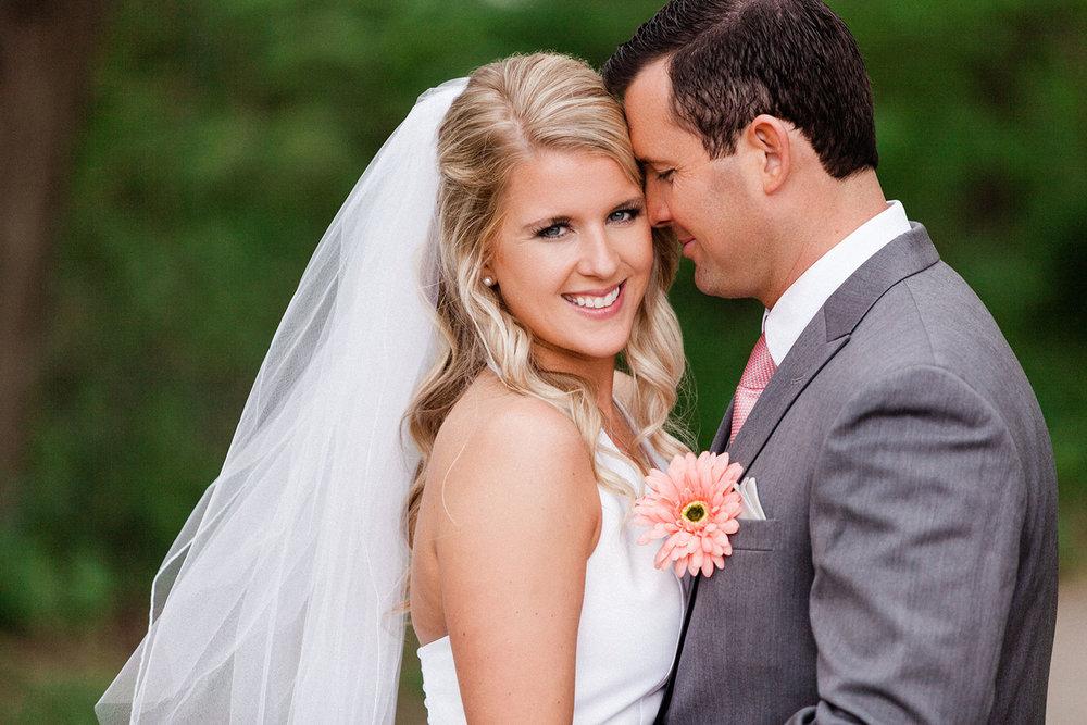 St_Stephen_the_Martyr_Omaha_Wedding_Aubrei_Jarrod_0581.jpg
