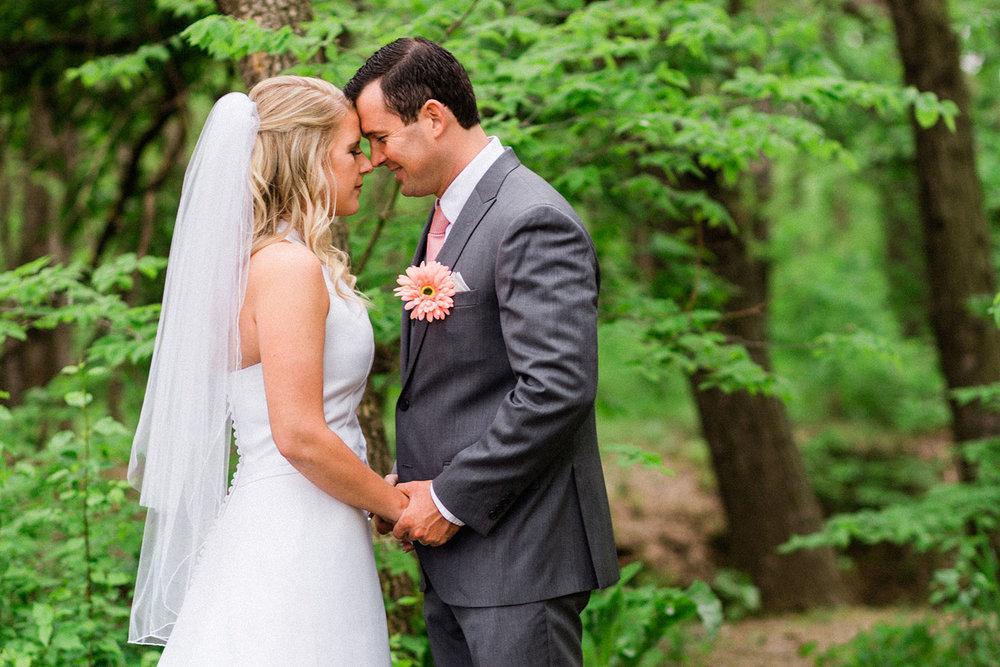 St_Stephen_the_Martyr_Omaha_Wedding_Aubrei_Jarrod_Portrait2.jpg
