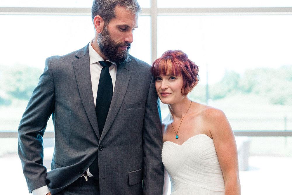 Beardmore_Center_Bellevue_Wedding_Laura_Dave-240.jpg