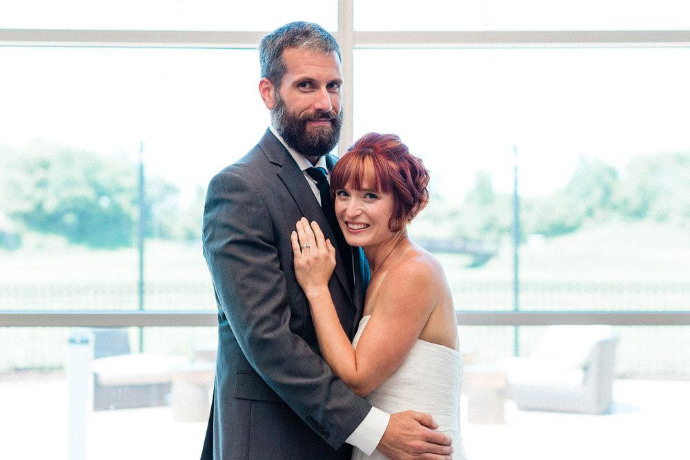 Beardmore_Center_Bellevue_Wedding_Laura_Dave-235.jpg