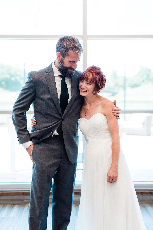 Beardmore_Center_Bellevue_Wedding_Laura_Dave-247.jpg