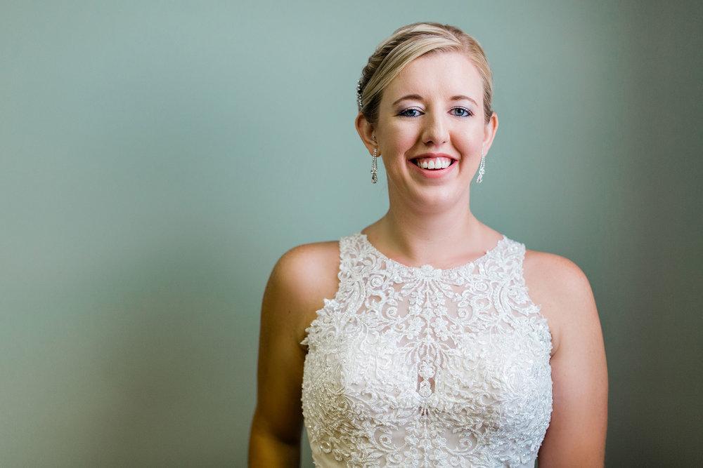 First_United_Methodist_Church_Ord_Nebraska_Wedding-115.jpg