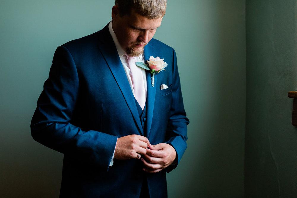 First_United_Methodist_Church_Ord_Nebraska_Wedding-233.jpg