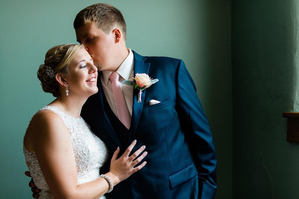First_United_Methodist_Church_Ord_Nebraska_Wedding-242.jpg