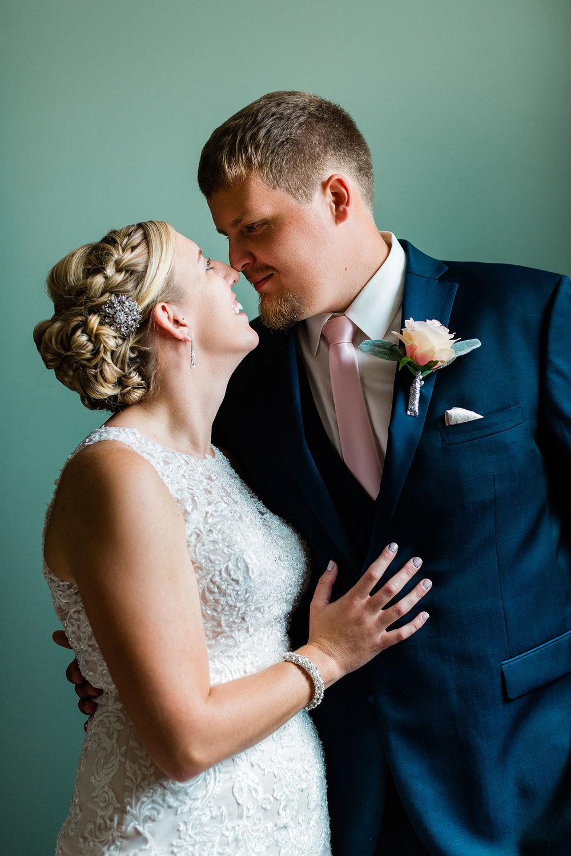 First_United_Methodist_Church_Ord_Nebraska_Wedding-245.jpg