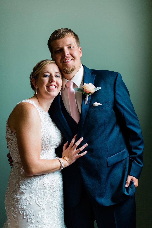 First_United_Methodist_Church_Ord_Nebraska_Wedding-249.jpg