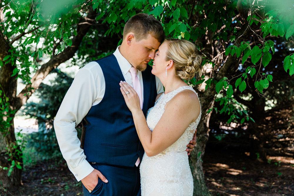 First_United_Methodist_Church_Ord_Nebraska_Wedding-501.jpg