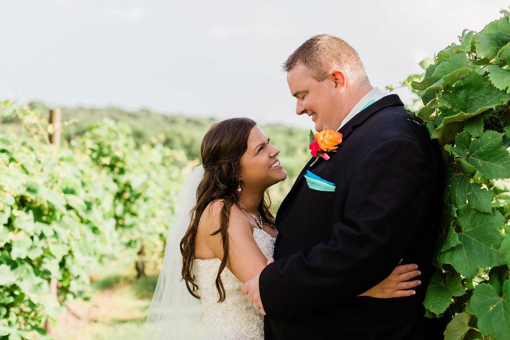 Slattery_Vintage_Estates_Nebraska_Wedding_Kerry_Jay-319.jpg