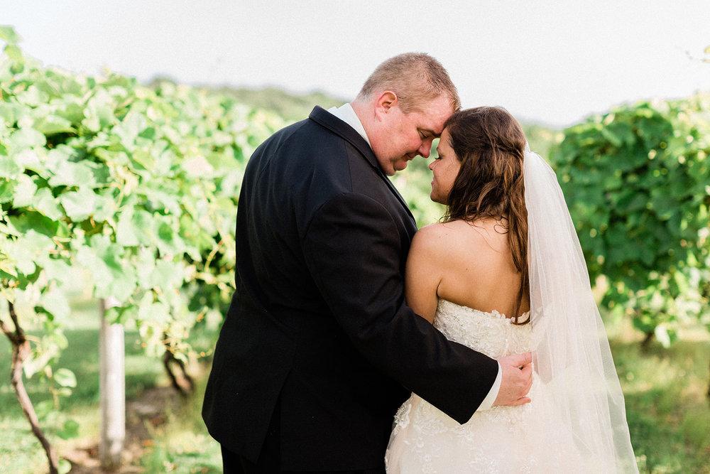 Slattery_Vintage_Estates_Nebraska_Wedding_Kerry_Jay-346.jpg