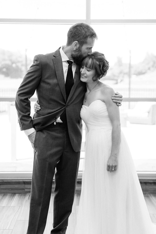Beardmore_Event_Center_Bellevue_Wedding_Laura_Dave_bw-245.jpg