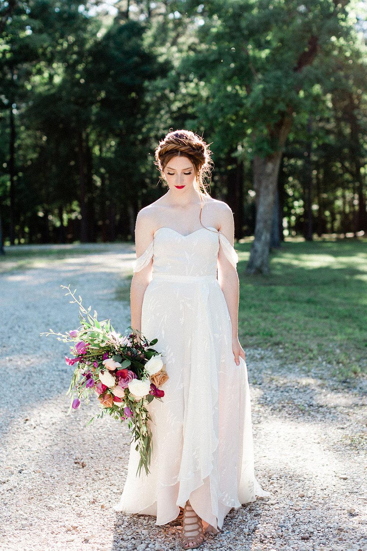 Bridal_Portrait_Corpus_Christie_Styled_Shoot-90.jpg