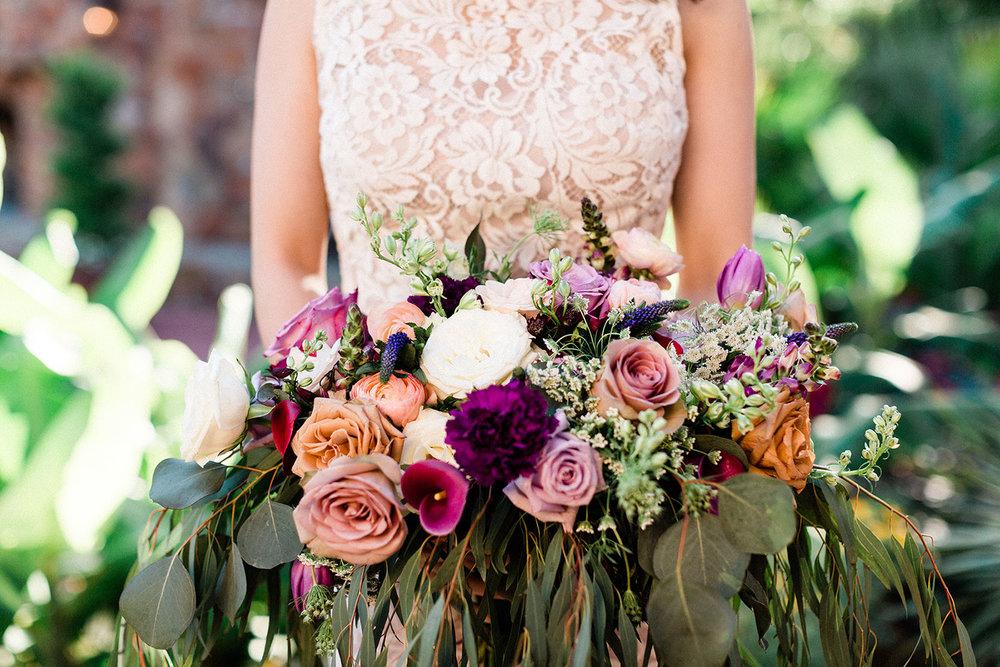 Wedding_Styled_Shoot_Madera_Estates_Texas-107.jpg