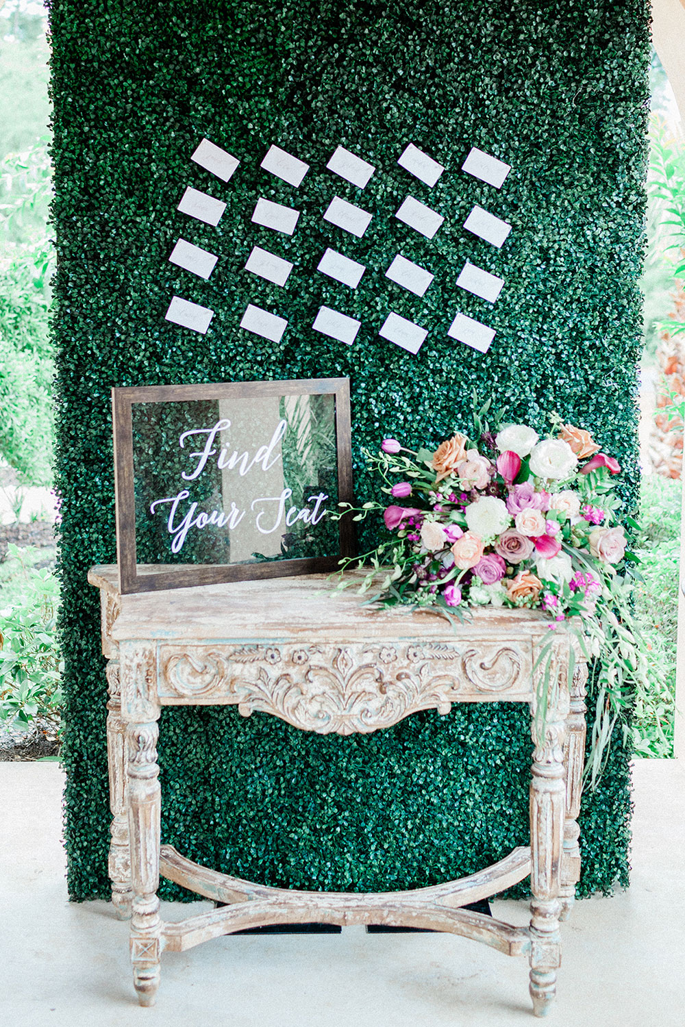 Wedding_Styled_Shoot_Madera_Estates_Texas_Place_Cards-4.jpg