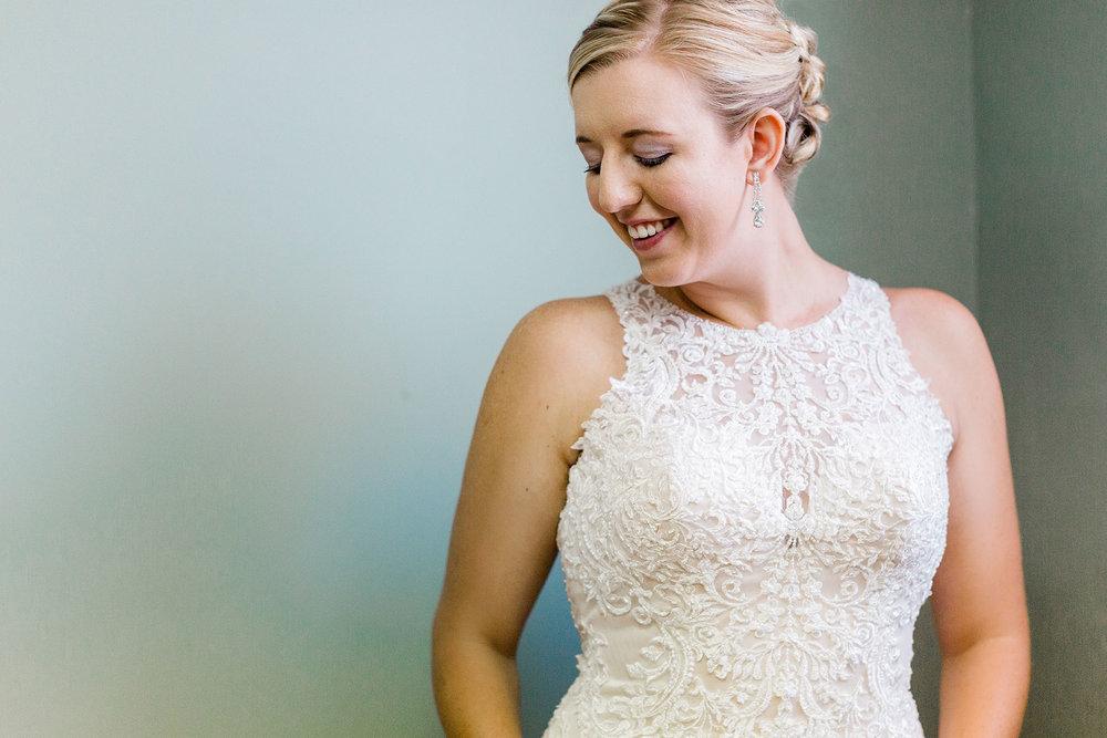 Wedding_Ord_Nebraska_Trotter_Event_Center_Taylor_Logan-103.jpg