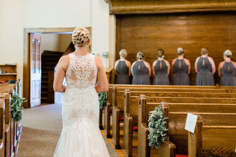 Wedding_Ord_Nebraska_Trotter_Event_Center_Taylor_Logan-124.jpg