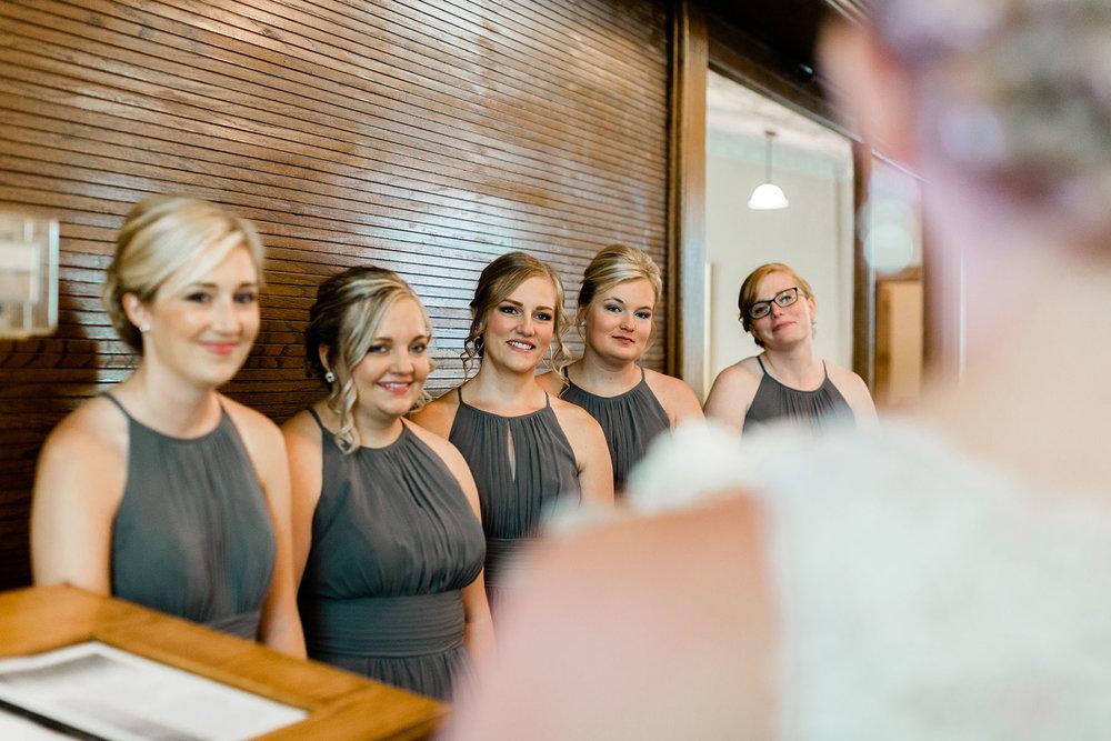 Wedding_Ord_Nebraska_Trotter_Event_Center_Taylor_Logan-132.jpg