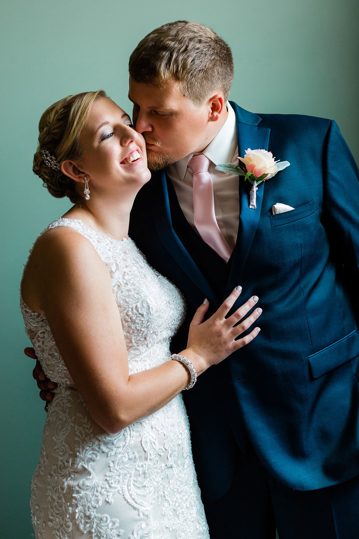 Wedding_Ord_Nebraska_Trotter_Event_Center_Taylor_Logan-243.jpg